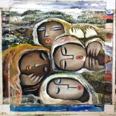 Lee Long Looi