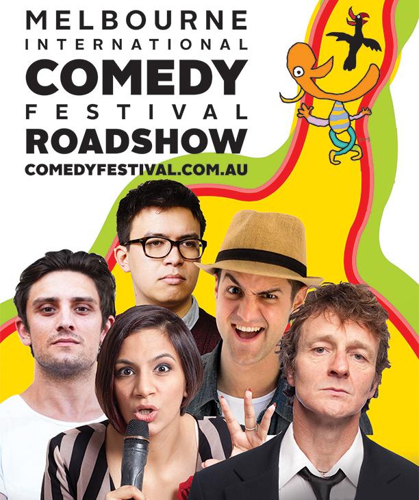 melbourne-comedy-festival_612x730