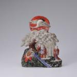 Takasago-doll-clay-Hanamaki-Iwate-prefecture-150x150