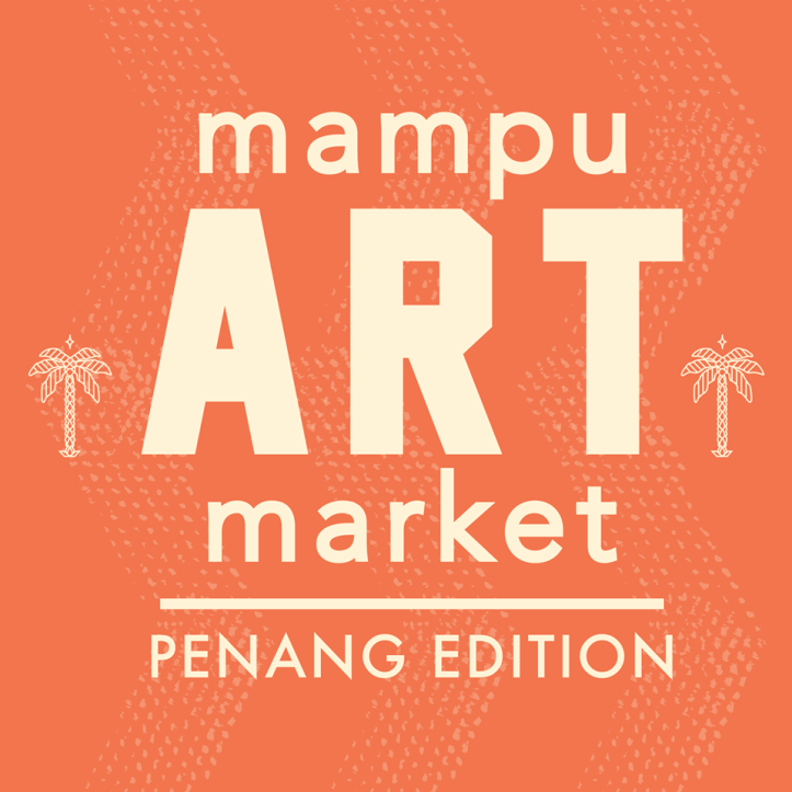 Mampu Art Market January 7th until January 15th 2017